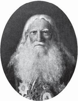 Картинки по запросу арх. порфирий успенский 1885