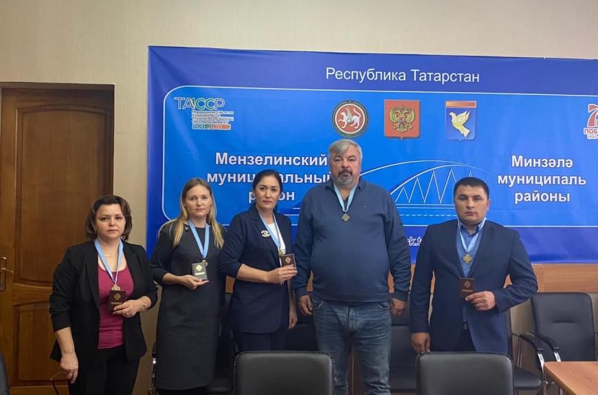 Работа онлайн мензелинск работа в органах для девушек вакансии черкесск