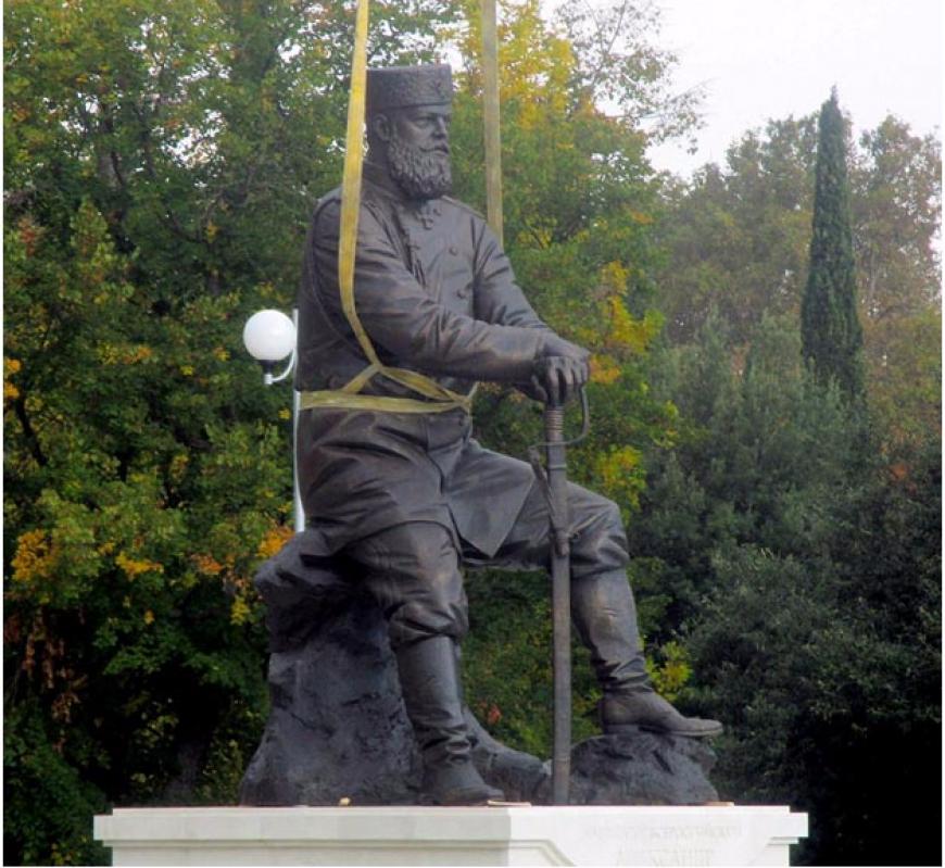 Памятники в россии название 1881 изготовление памятников в ржеве