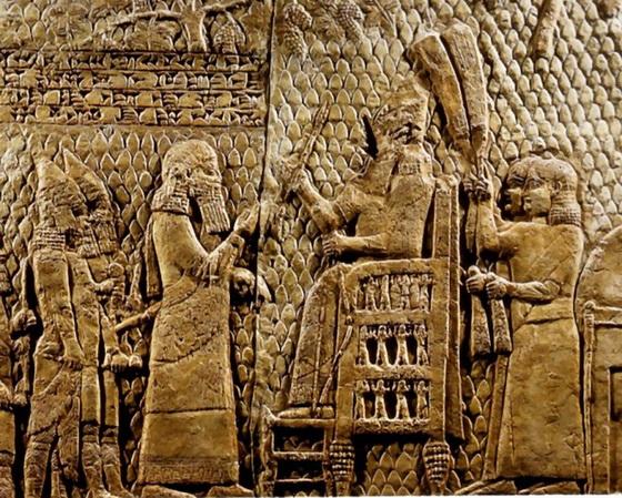 assyria01-663x531.jpg